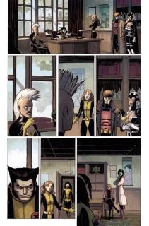 Astonishing X-Men #63, page 02