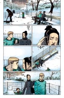 Astonishing X-Men #63, page 03