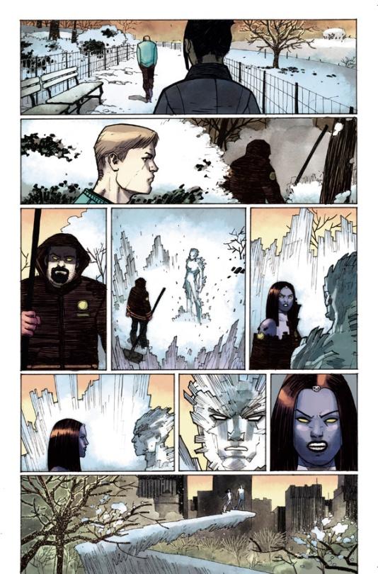 Astonishing X-Men #63, page 04