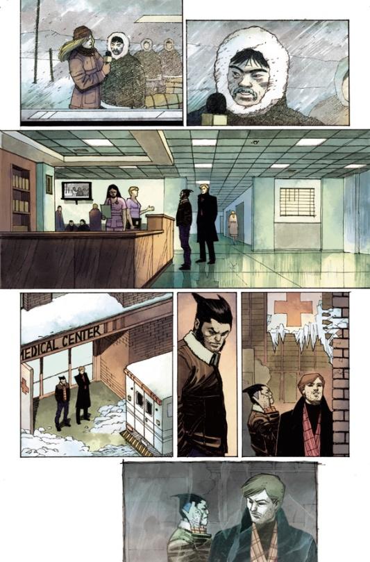Astonishing X-Men #63, page 05