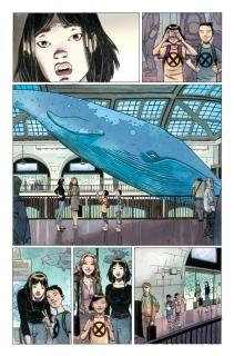 Astonishing X-Men #52, page 04