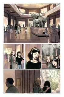 Astonishing X-Men #52, page 05