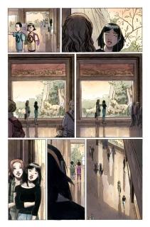 Astonishing X-Men #52, page 06
