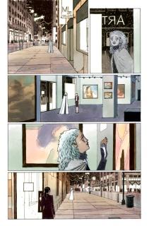 Astonishing X-Men #57, page 02