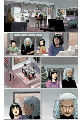 Astonishing X-Men #57, page 03