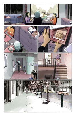 Astonishing X-Men #57, page 04