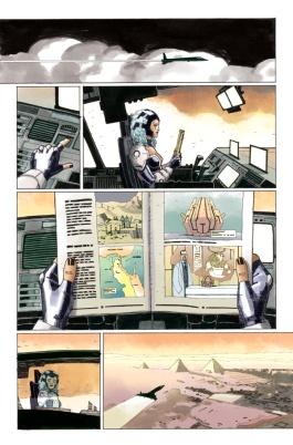 Astonishing X-Men #57, page 05