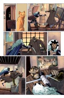 Astonishing X-Men #58, page 02