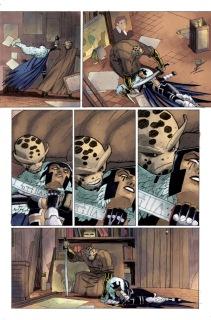 Astonishing X-Men #58, page 03