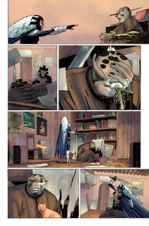 Astonishing X-Men #58, page 04