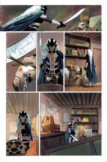 Astonishing X-Men #58, page 05