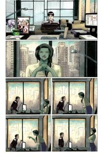 Astonishing X-Men #59, page 01