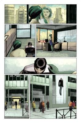Astonishing X-Men #59, page 02
