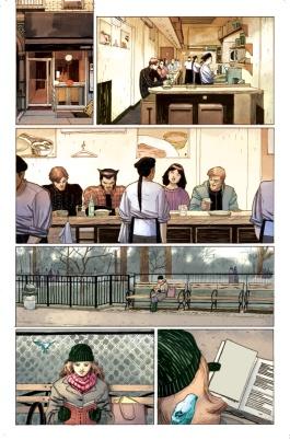 Astonishing X-Men #59, page 03