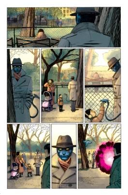 Astonishing X-Men #59, page 04