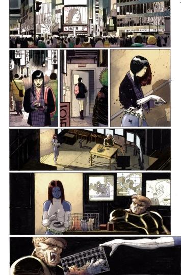 Astonishing X-Men #62, page 01