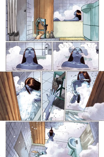 Astonishing X-Men #62, page 02