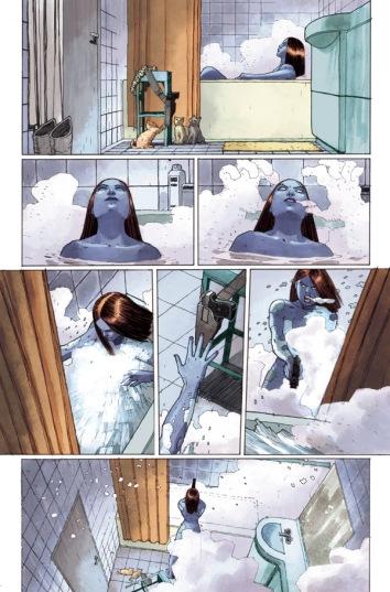 Astonishing X-Men #62, page 02