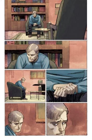 Astonishing X-Men #62, page 03