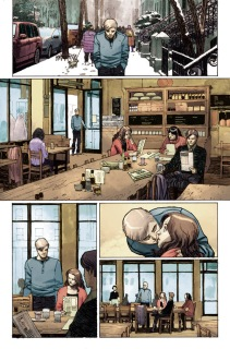 Astonishing X-Men #62, page 04
