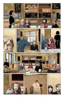 Astonishing X-Men #62, page 05
