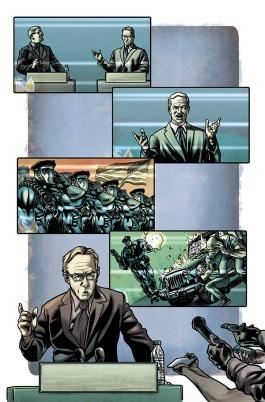 Captain America: Sam Wilson #10, page 02