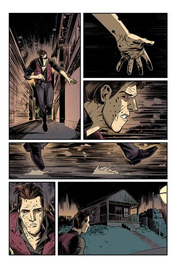 Deadpool vs. Gambit #3, page 01