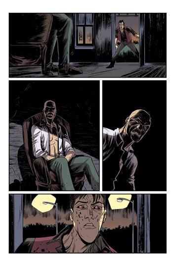 Deadpool vs. Gambit #3, page 02