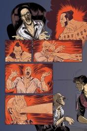 Deadpool vs. Gambit #3, page 03