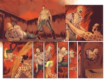 Deadpool vs. Gambit #3, page 04