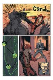 Deadpool vs. Gambit #5, page 02
