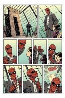 Deadpool vs. Gambit #1, page 02