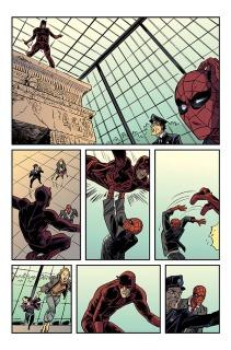 Deadpool vs. Gambit #1, page 03