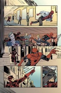 Deadpool vs. Gambit #1, page 04