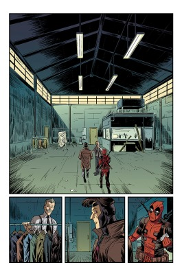 Deadpool vs. Gambit #2, page 02