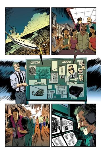 Deadpool vs. Gambit #2, page 05