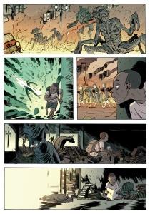 Faling Skies, page 04