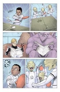 Fantastic Four #22, page 02