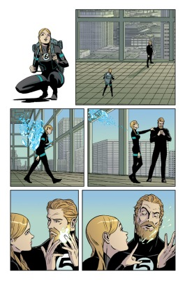Fantastic Four #23, page 02