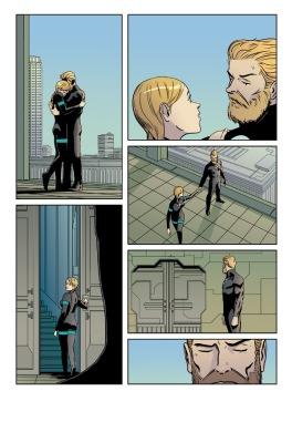 Fantastic Four #23, page 03