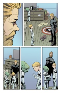 Fantastic Four #23, page 04