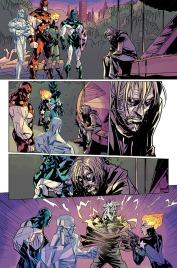 Korvac Saga #01, page 05
