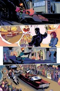 Korvac Saga #03, page 01