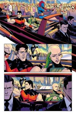 Korvac Saga #02, page 03