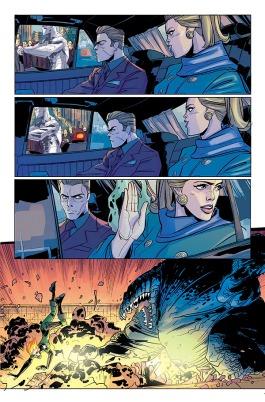 Korvac Saga #02, page 04