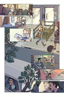 Quimera #1, page 04